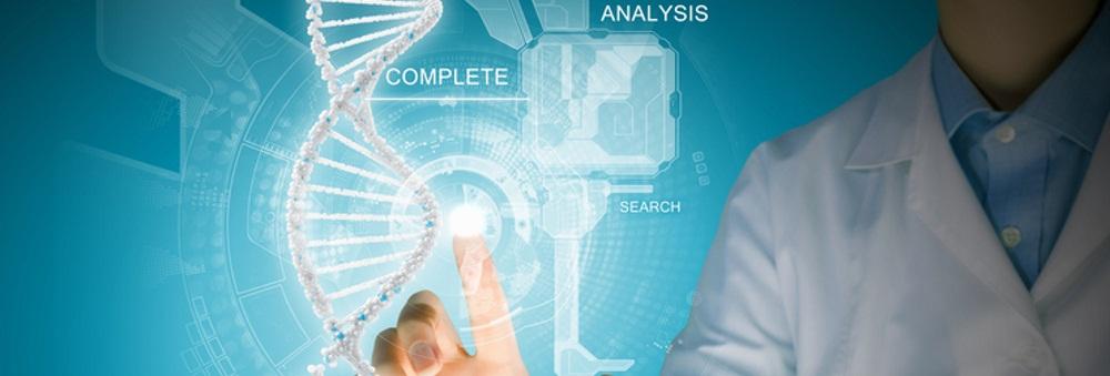 Нетрадиционные методы лечения рака