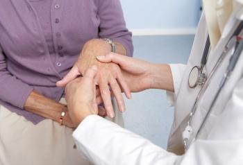 Лечение суставов стволовыми клетками